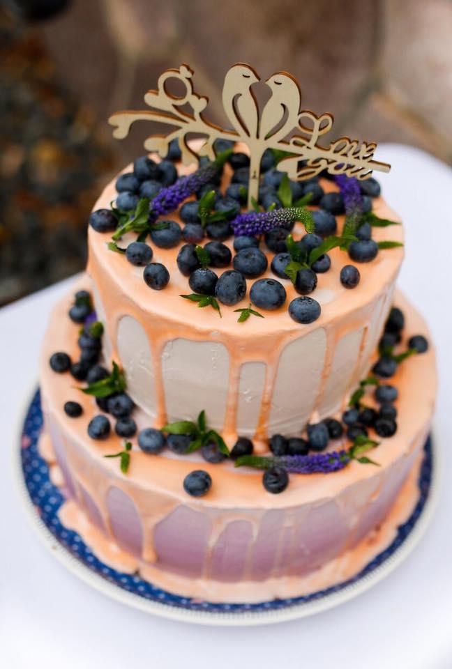Hochzeitstorten Geburtstagstorten Mehr Jane S Tortenfabrik Leipzig