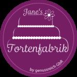 Logo-Tortenfabrik-Leipzig-small